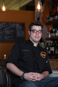 Executive-Sous-Chef-Patrick-Chmura